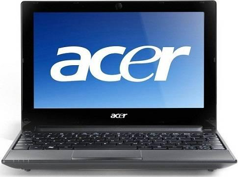 Mini Acer Aspire One AOD255E-1428