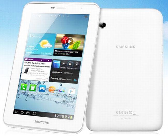 Samsung-Galaxy-Tab-3