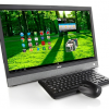 acer all in one con adroid